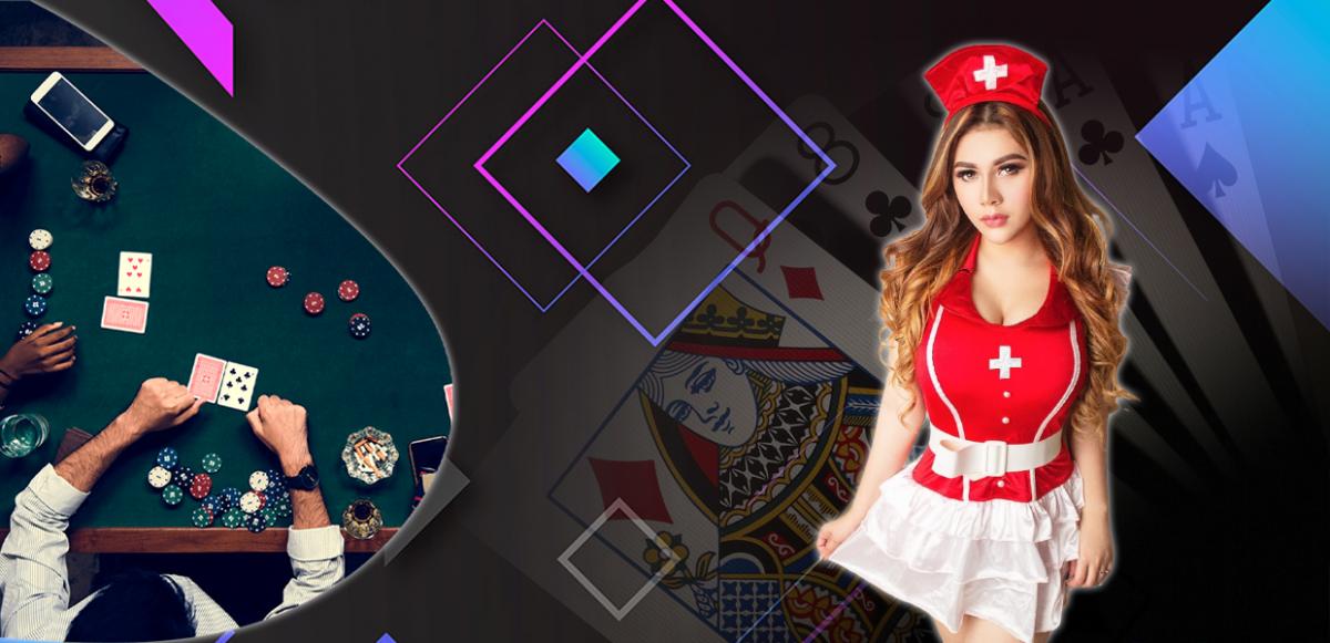 Alasan-Penjudi-Poker-Online-Mendapatkan-
